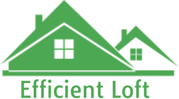 Efficient Loft
