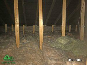 Loft-Insulation-a (1)