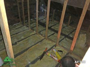 Loft-Insulation-a (10)