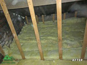 Loft-Insulation-a (12)
