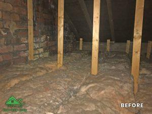 Loft-Insulation-a (2)