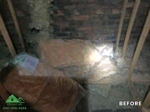 Loft-Insulation-a (3)