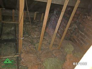Loft-Insulation-a (4)