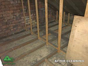 Loft-Insulation-a (6)