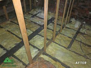 Loft-Insulation-a (9)
