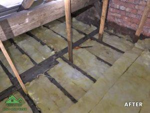 Loft-Insulation-c (13)