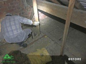 Loft-Insulation-c (3)