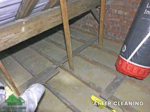 Loft-Insulation-c (4)